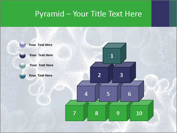 0000078800 PowerPoint Templates - Slide 31