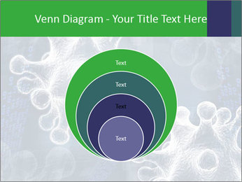 0000078800 PowerPoint Templates - Slide 34