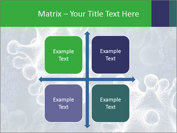 0000078800 PowerPoint Templates - Slide 37