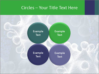 0000078800 PowerPoint Templates - Slide 38