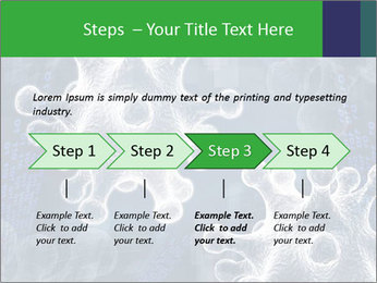0000078800 PowerPoint Templates - Slide 4