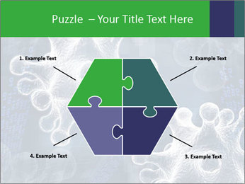 0000078800 PowerPoint Templates - Slide 40
