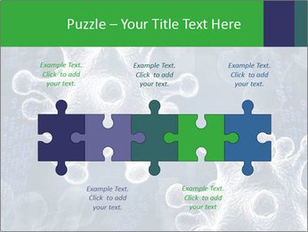 0000078800 PowerPoint Templates - Slide 41
