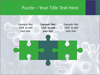 0000078800 PowerPoint Templates - Slide 42
