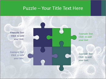 0000078800 PowerPoint Templates - Slide 43