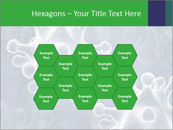 0000078800 PowerPoint Templates - Slide 44