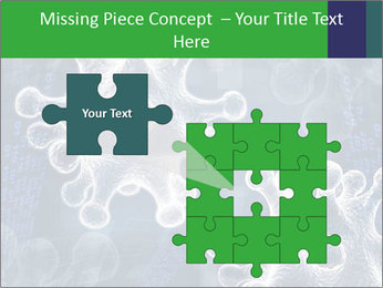 0000078800 PowerPoint Templates - Slide 45