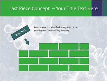 0000078800 PowerPoint Templates - Slide 46