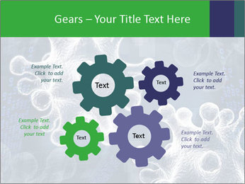 0000078800 PowerPoint Templates - Slide 47