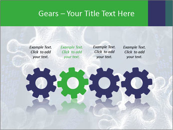 0000078800 PowerPoint Templates - Slide 48