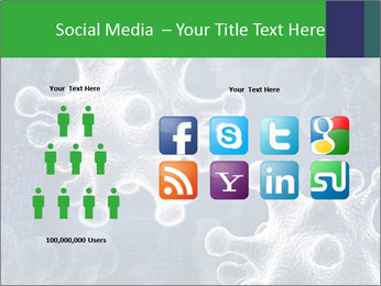 0000078800 PowerPoint Templates - Slide 5