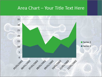 0000078800 PowerPoint Templates - Slide 53