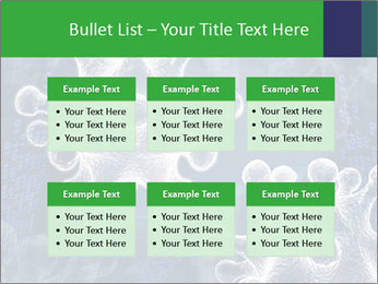 0000078800 PowerPoint Templates - Slide 56
