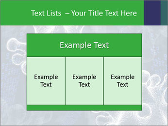 0000078800 PowerPoint Templates - Slide 59