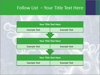 0000078800 PowerPoint Templates - Slide 60