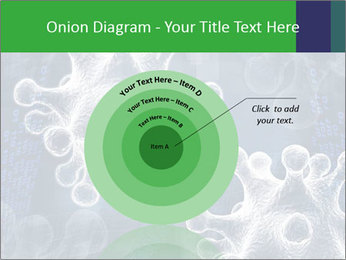 0000078800 PowerPoint Templates - Slide 61