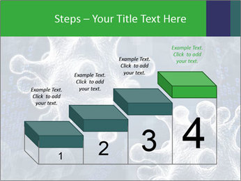 0000078800 PowerPoint Templates - Slide 64