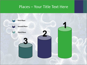 0000078800 PowerPoint Templates - Slide 65