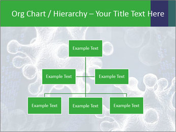 0000078800 PowerPoint Templates - Slide 66