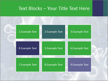 0000078800 PowerPoint Templates - Slide 68