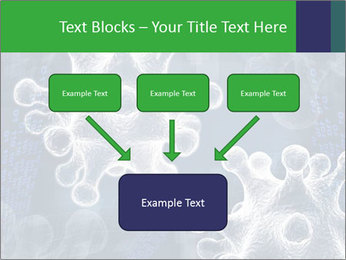 0000078800 PowerPoint Templates - Slide 70
