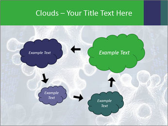 0000078800 PowerPoint Templates - Slide 72