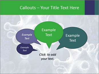 0000078800 PowerPoint Templates - Slide 73