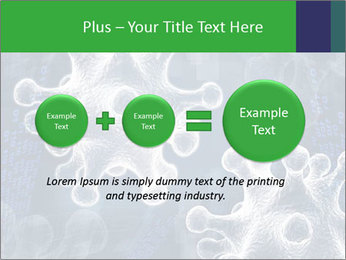 0000078800 PowerPoint Templates - Slide 75