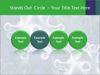 0000078800 PowerPoint Templates - Slide 76
