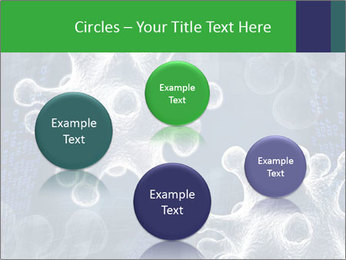 0000078800 PowerPoint Templates - Slide 77