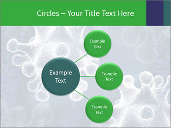 0000078800 PowerPoint Templates - Slide 79