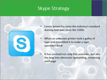 0000078800 PowerPoint Templates - Slide 8