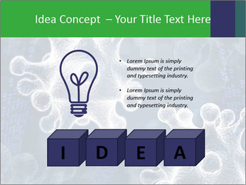 0000078800 PowerPoint Templates - Slide 80