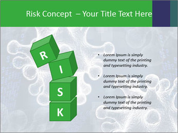 0000078800 PowerPoint Templates - Slide 81