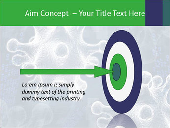 0000078800 PowerPoint Templates - Slide 83