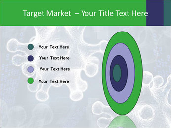 0000078800 PowerPoint Templates - Slide 84