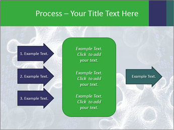 0000078800 PowerPoint Templates - Slide 85