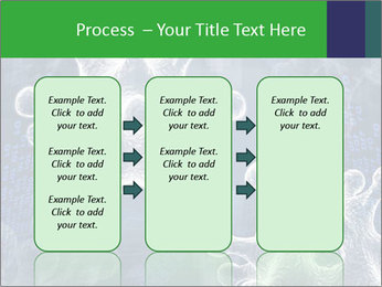 0000078800 PowerPoint Templates - Slide 86
