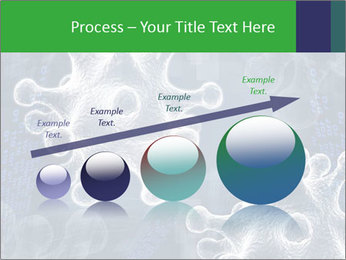 0000078800 PowerPoint Templates - Slide 87