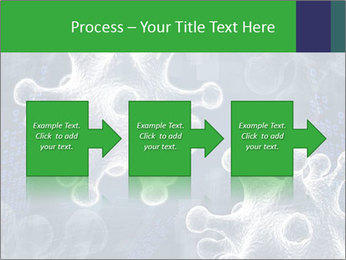 0000078800 PowerPoint Templates - Slide 88