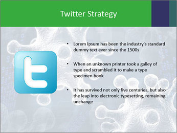 0000078800 PowerPoint Templates - Slide 9