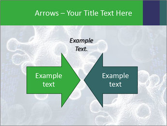 0000078800 PowerPoint Templates - Slide 90