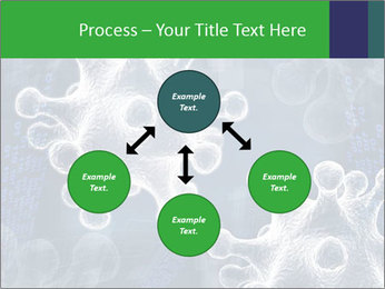 0000078800 PowerPoint Templates - Slide 91