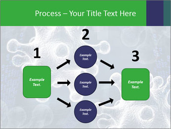 0000078800 PowerPoint Templates - Slide 92