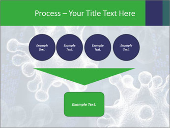 0000078800 PowerPoint Templates - Slide 93