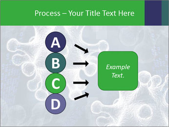 0000078800 PowerPoint Templates - Slide 94