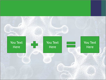 0000078800 PowerPoint Templates - Slide 95