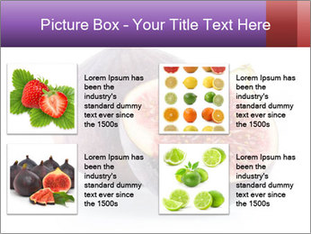 0000078801 PowerPoint Template - Slide 14