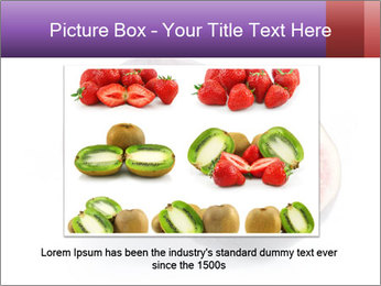 0000078801 PowerPoint Template - Slide 16