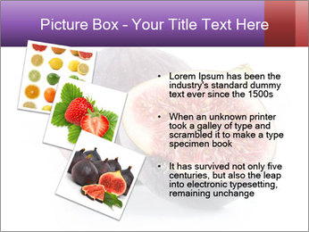 0000078801 PowerPoint Templates - Slide 17